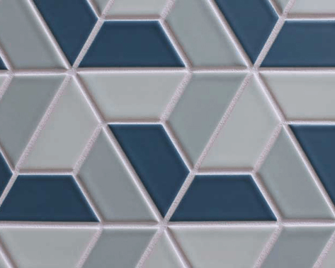 Studio Visit – Clayhaus Modern Ceramic Tile