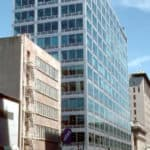 The Architectural Heritage Center Presents – Portland's Masters of Modernism Tour