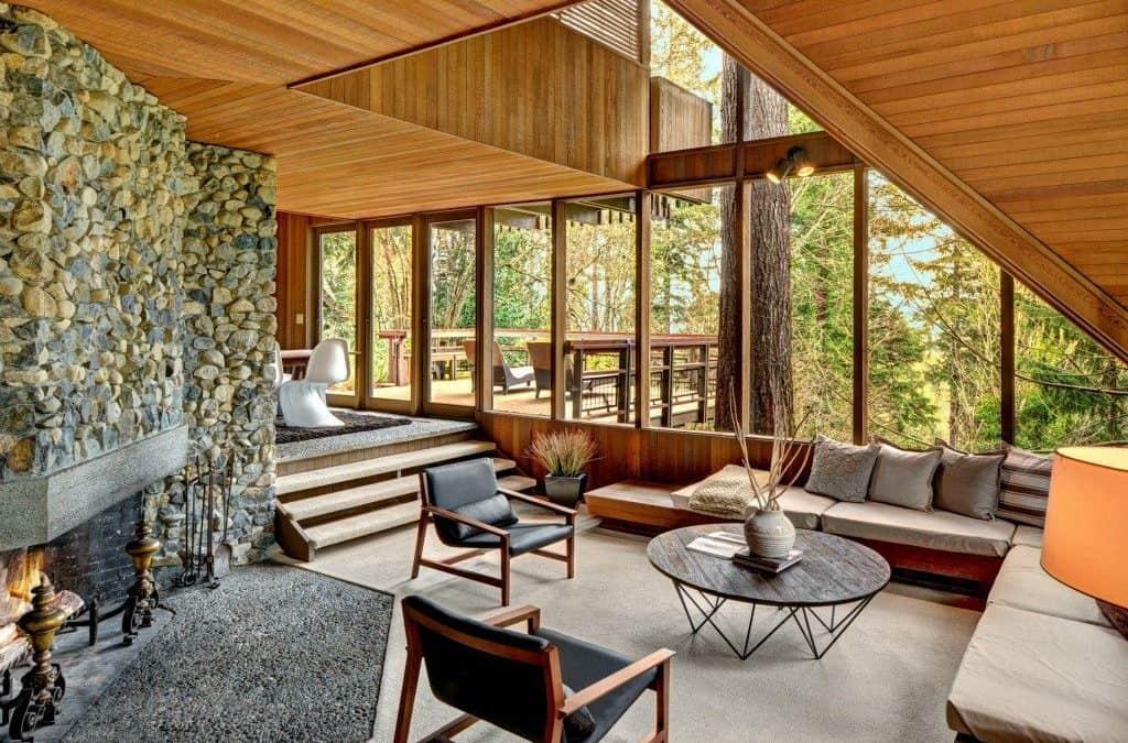 Northwest Regional Modernism