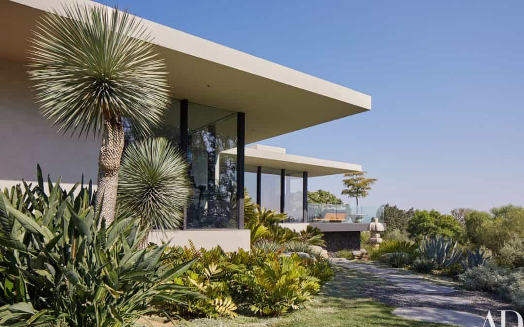 Midcentury Modern: A Bygone Era for the Modern Age