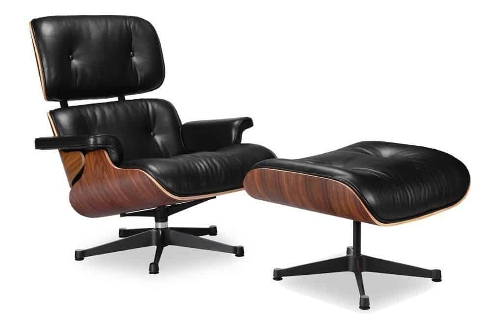 Herman Miller and the Furniture Revolution