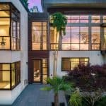 The Best Homes Available in the PNW Right Now!
