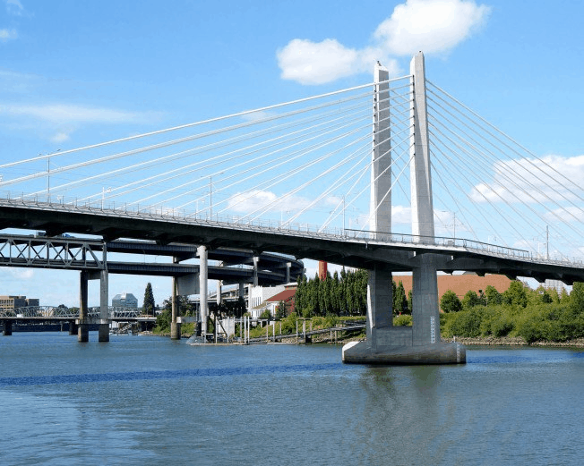 Event: Portland 2019 Sustainable Building Week