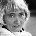 Grete Jalk: Scandinavian Design Revolutionary