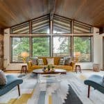 Just Listed - Northwest Style with a Mt Hood View