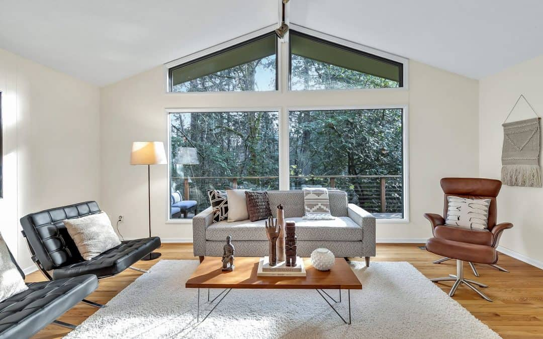 Buyer Stories – Mid Century Modern Dreams