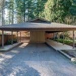 Take A 360° Virtual Tour of America's Iconic Midcentury Homes