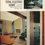 Dreams Come True - Off Market Score on a Rare A. Quincy Jones Designed Home