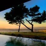 Oregon's Salishan Resort : Built by Biggest Names in PNW Midcentury Design