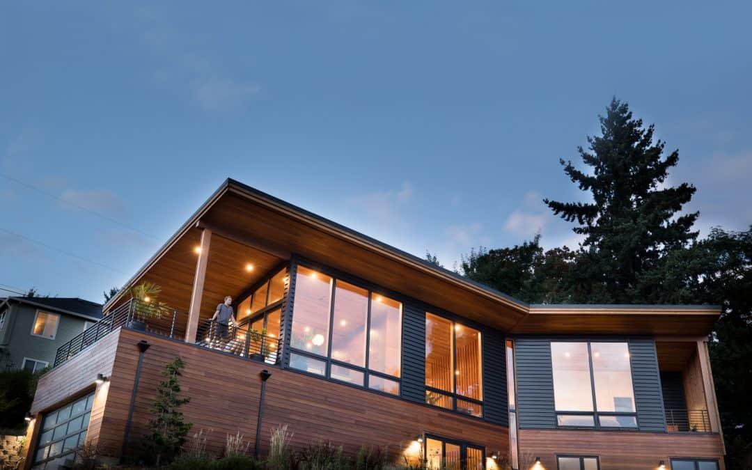 Meet Guggenheim Studio