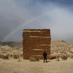 Event: Desert X in Palm Springs
